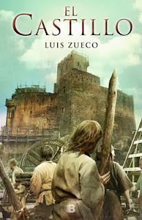 http://peroquelocuradelibros.blogspot.com.es/2015/09/sorteo-de-3-ejemplares-de-el-castillo.html