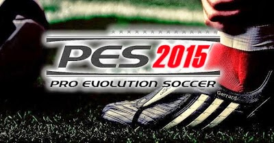PES-2015-android