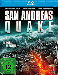 San Andreas Quake [พากย์ไทย]