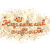 #blogdesign, логотипчики и визиточки