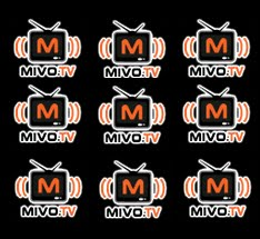Mivo Tv Online Indosiar