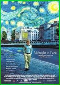 Medianoche En Paris | 3gp/Mp4/DVDRip Latino HD Mega