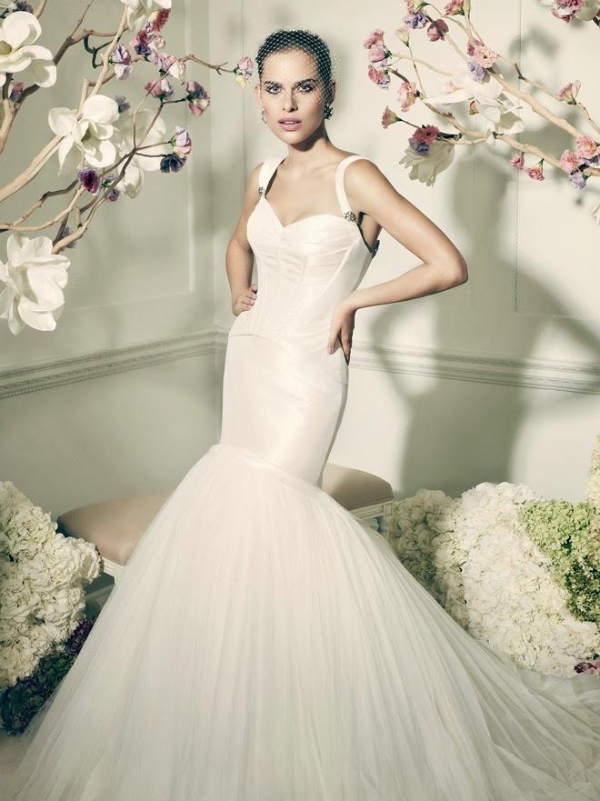 Zac Posen Wedding Dress 15 Superb And I have to