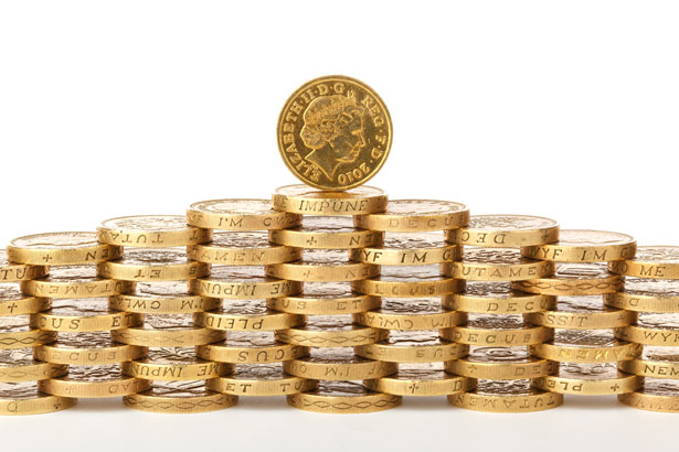http://www.publicdomainpictures.net/view-image.php?image=13867&picture=british-1-pound-coins