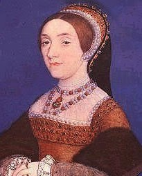 anne boleyn a victim of politics Anne boleyn (c 1501 – 1536), the second wife of henry viii, was an influential and controversial figure in her time and is the subject of intense debate among historians today, not to mention fascination among the general public.