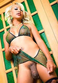 Nude Selfie - rs-tumblr_obqdxe0zEG1uhfr6lo1_540-747995.jpg