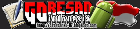 Goresan Indonesia