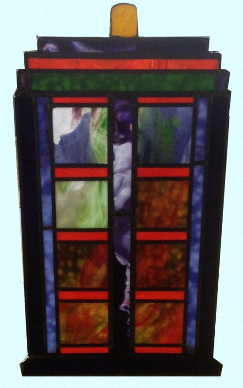 04-Stained-Glass-work-Martian-Glasswork-Dr-Who-Large-Tardis-Tom-Baker-Colin-Baker-McCoy-Christopher-Eccleston-David-Tennant-Matt-Smith
