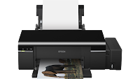 Epson Photo L800 drivers download