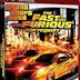 Download Game GTA San Andreas: Tokyo Drift