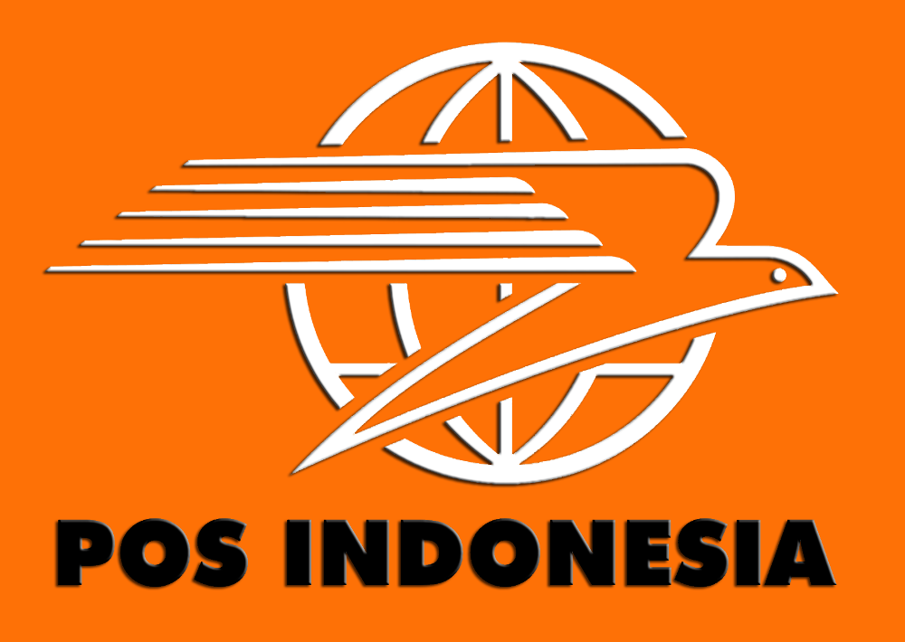 Cara mengirim uang lewat kantor POS Indonesia