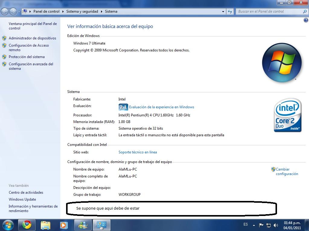 Image Result For Crack Windows Ultimate Removewat