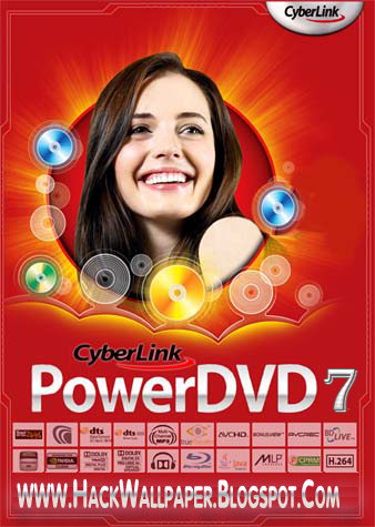 Cyberlink PowerDVD 7.0 Deluxe 775 Times. cyberlink powerdvd 7 0 keygen