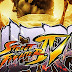 Ultra Street Fighter IV Free Download Full Game For PC