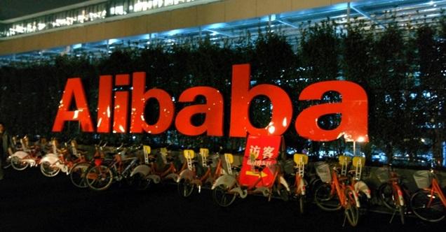 "Alibaba compra Youku Tudou o ""YouTube chinês"" por US$ 4,4 bilhões"