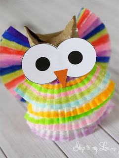 www.u-createcrafts.com/2013/11/owl-christmas-ornament-tutorial-by-skip.html