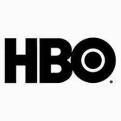 HBO Live
