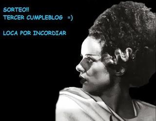 http://locaporincordiar.blogspot.com.es/2013/11/tercer-cumpleblog-sorteo.html