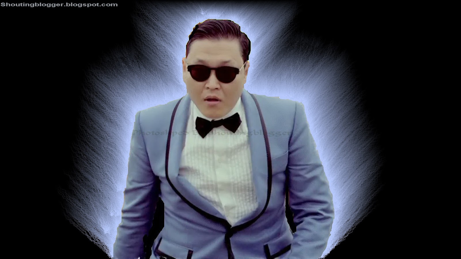 who is best psy or justin bieber about psy park jae sang