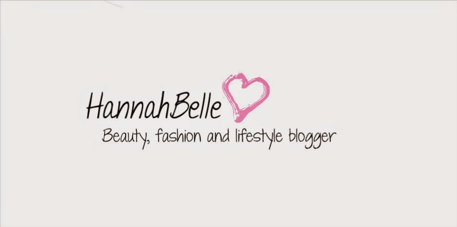 HannahBelle