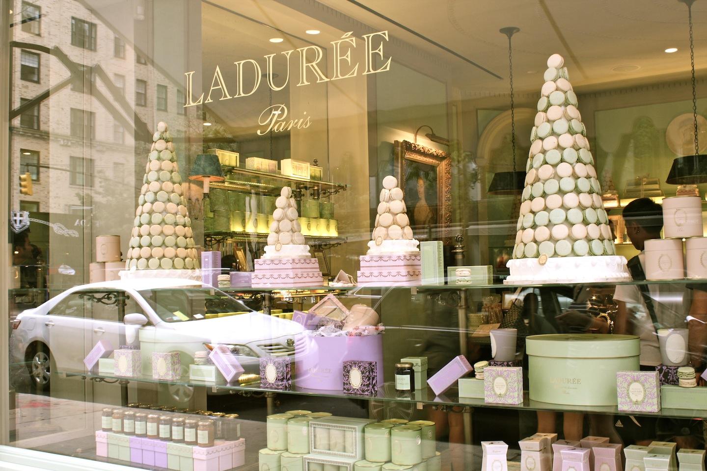 ladurée industry Viimeisimmät twiitit käyttäjältä ladurée (@maisonladuree) follow @ ladureethebeaute, the new ladurée instagram account dedicated to tea and home fragrances @julianschlosser_photographe.