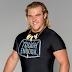 WWE pode vir a manipular votações do Tough Enough