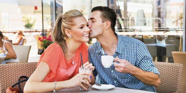 Ciri-ciri Pria yang Tidak Serius dengan Hubungan Cinta