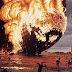 10 acidentes trágicos e históricos