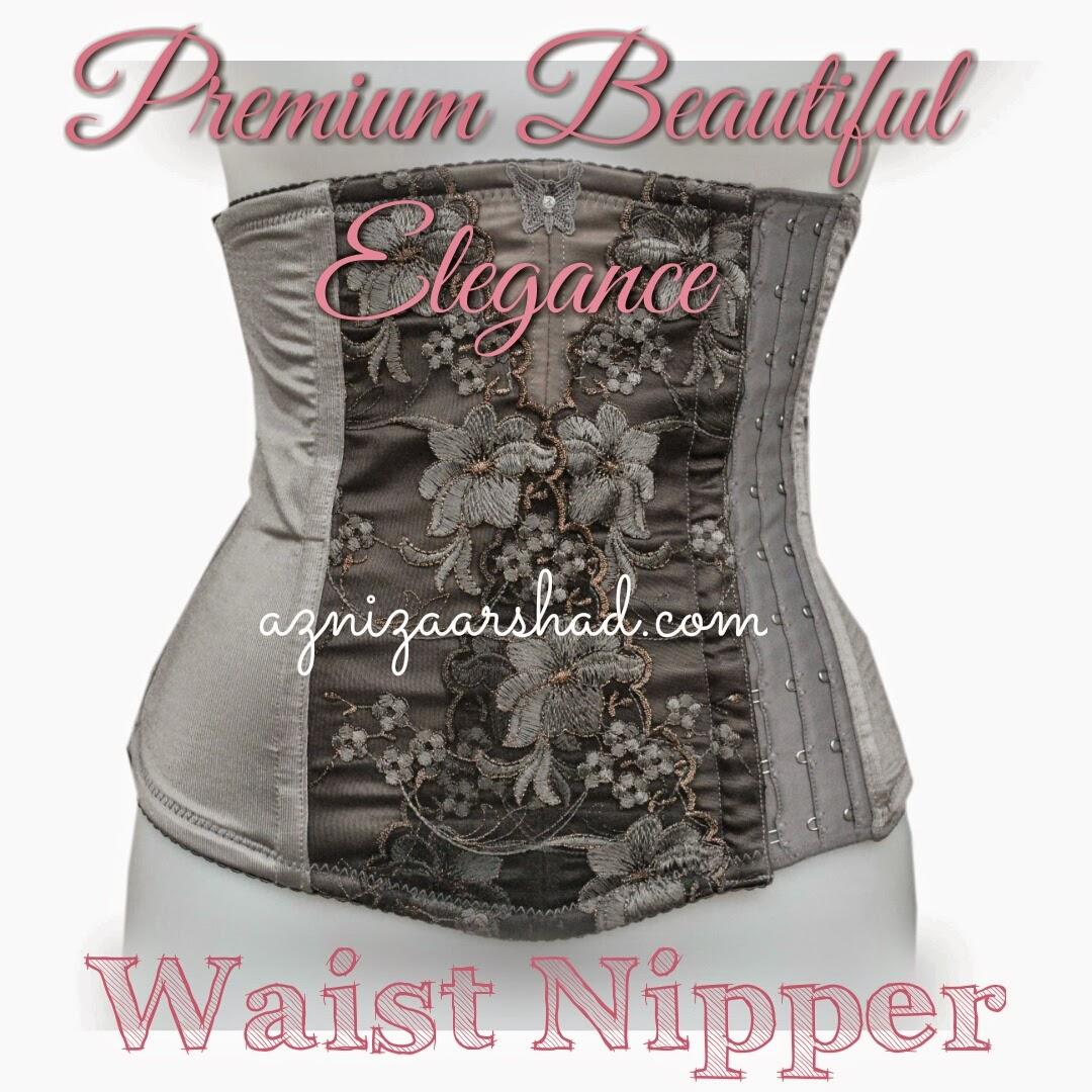 Premium Beautiful Elegance, PB Elegance, Harga PB Elegance, PB Elegance Mampu Milik, Premium Beautiful, Agen Premium Beautiful,