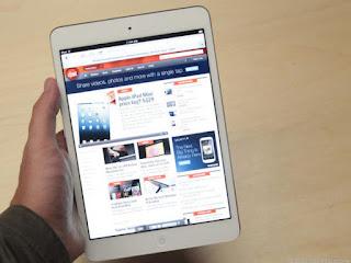 7.9-Inch Apple iPad