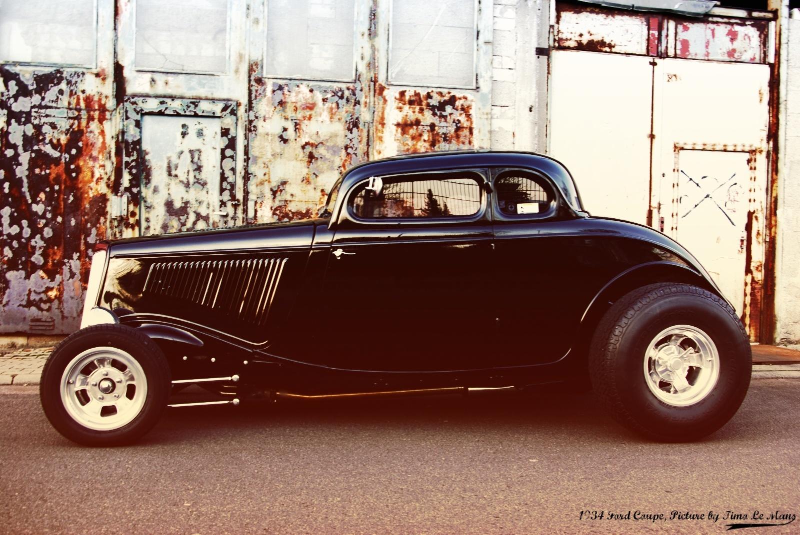 1934 Ford Parts Craigslist | Autos Post
