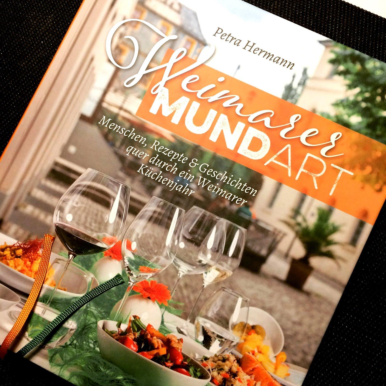 Hier zur Bestellung des Buches WEIMARER MUNDART:
