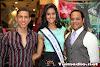 Presentación Miss Mundo Dominicana 2013