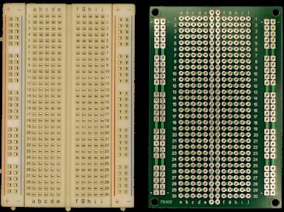 All Electronics CAT215 - Documents