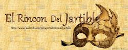 El Rincón Del Jartible