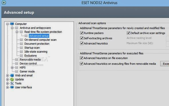 eset nod32 antivirus 7 license key
