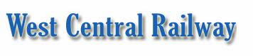 West Central Railway Recruitment 2014
