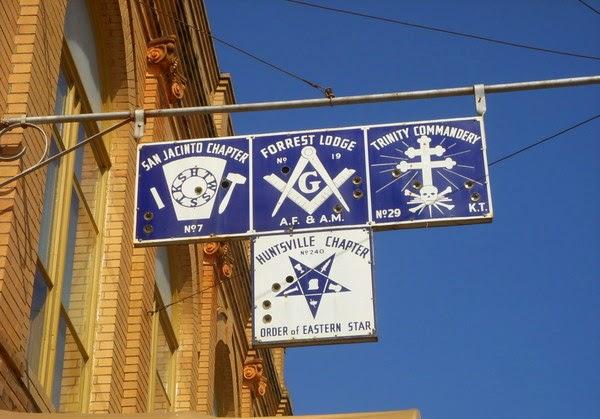 Exposing Deception Chris Tomlin Gospel Singer Is A Freemason