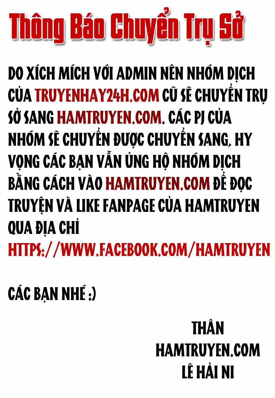 pinbahis130.com-tam-tan-ky-3