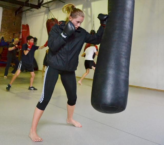 sport kobiet Zielona Góra, kickboxing Zielona Góra, shoot boxing Zielona Góra, muay thai Zielona Góra, boks Zielona Góra, treningi dla dzieci, dorosłych, studentów