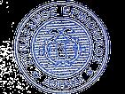 ΚΑΛΟΚΑΙΡΙ 2016  - ΠΟΛΙΤΙΣΤΙΚΈΣ ΕΚΔΗΛΩΣΕΙΣ ΤΟΥ ΕΡΜΙΟΝΙΚΌΥ ΣΥΝΔΕΣΜΟΥ