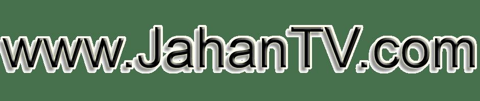 JahanTV