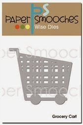 http://www.craftmojo.co.uk/paper-smooches---grocery-cart-1641-p.asp