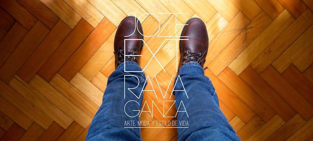 Joze Extravaganza