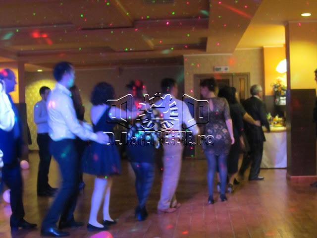 Cununie cu DJlaPetrecere.ro - Club Passion - 0768788228