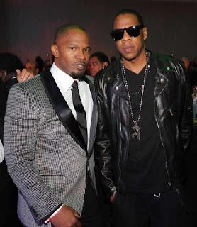 Jamie-Foxx-and-Jay-Z-at-Salute-to-Icons-Dinner.jpg