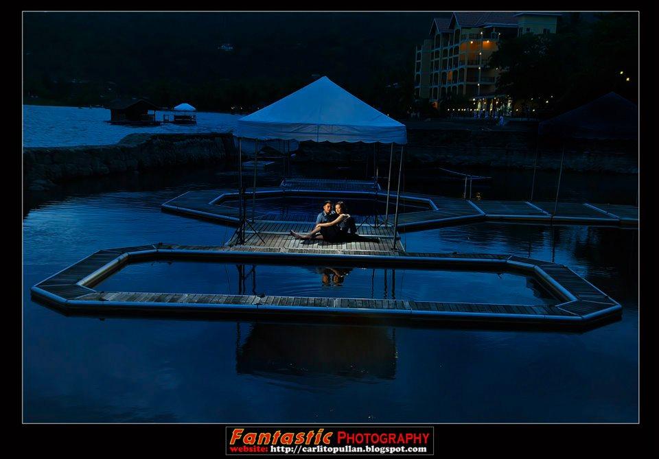 Carlito pullan pre nup at club balai isabel talisay batangas 3 2012