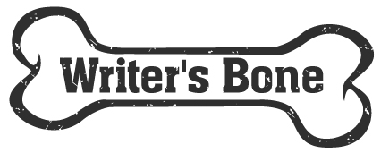 http://www.writersbone.com/book-recommendations/2014/11/18/5-crime-novels-that-will-keep-you-warm-this-winter