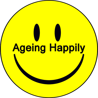 Ageing Happily Formula