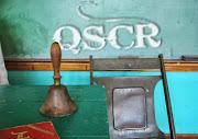 QSCR School